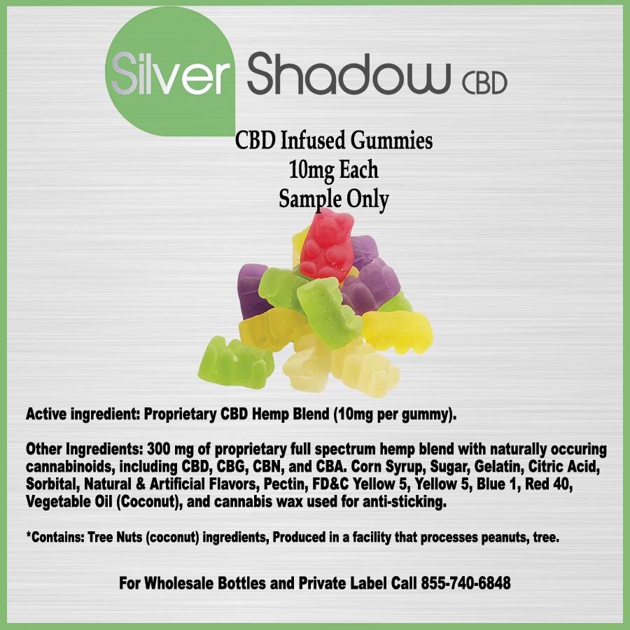 Wholesale CBD Gummies – Wholesale CBD Gummies