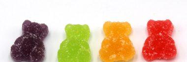 Private Label Gummies